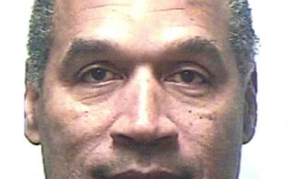 Prozac May Have Contributed to the Brutal Murders O.J. Simpson Hypothetically Committed