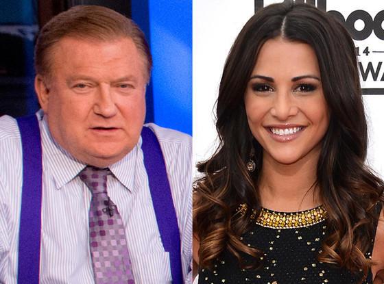 Celebrity Photos, Videos, Gossip, Scandals | Lailasnews.com