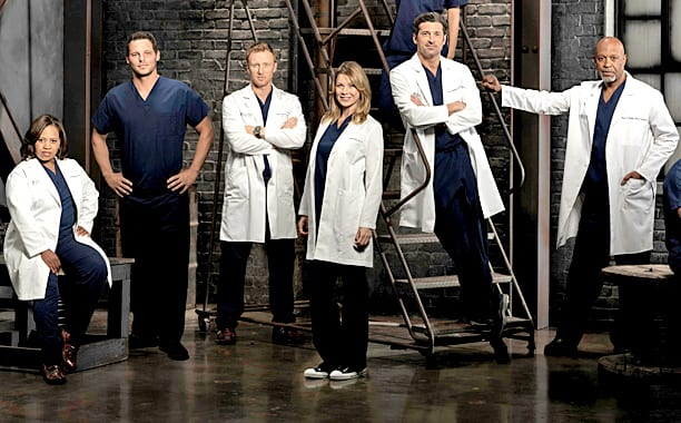 12 TV Shows That Should Be Canceled Like Now - The ...