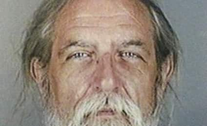 Killer Left Chilling Note Before N.Y. Firefighter Shootings