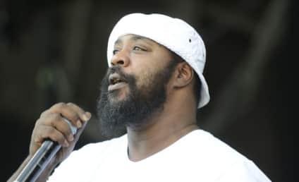 Sean Price Dies; Rapper Was 43