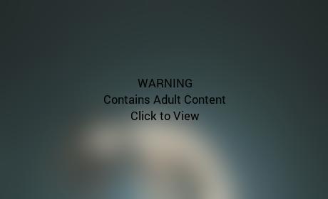 Miranda Kerr Naked Picture