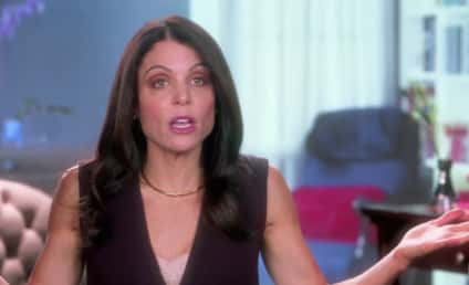 Bethenny Frankel: Tricked Into Giving Jason Hoppy Couple's Former Apartment???