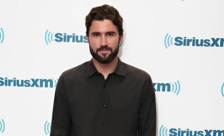 Brody Jenner: I Would TOTALLY Help Caitlyn Jenner Get Laid!
