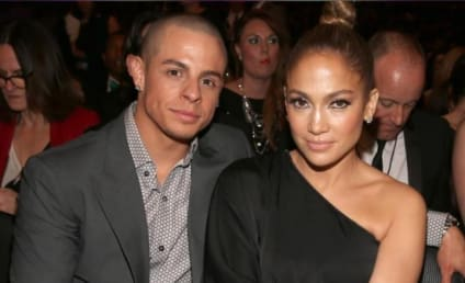 Casper Smart Denies Affair with Transgender Model, May File Lawsuit