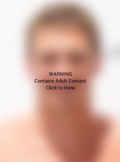 Ryan Lochte Topless Pic