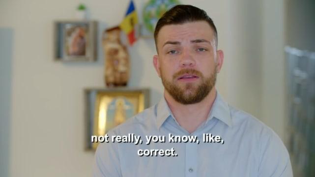 Andrei explica