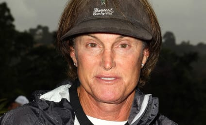 Bruce Jenner: Sex Change Reality Show Confirmed!