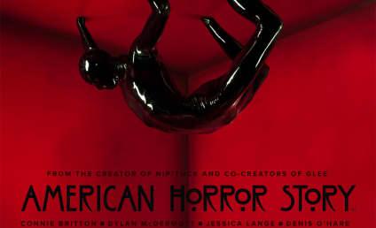 American Horror Story: Choose Your Favorite Season!