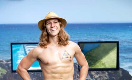 Big Brother Recap: Who's Your Second HoH?