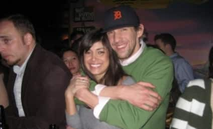 """Michael Phelps: Cheating on Nicole Johnson With """"So Many Women,"""" Source Claims"""