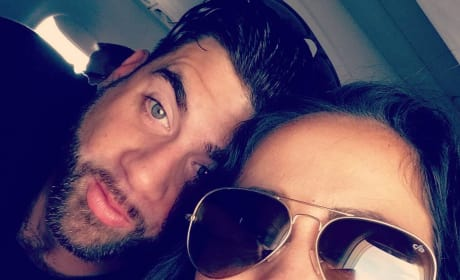 Jenelle Evans Attempts to Get David Eason Re-Hired Amidst Abuse Allegations