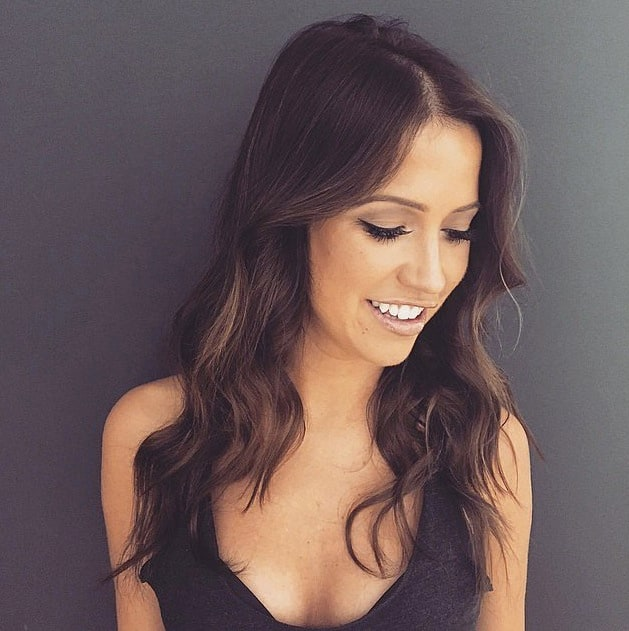 kaitlyn bristowe - photo #39