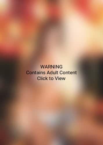 J-Woww Bikini Picture