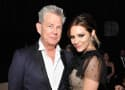 David Foster and Katharine McPhee: Engaged!!!