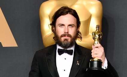 Casey Affleck Breaks Silence, Addresses Sexual Misconduct Allegations