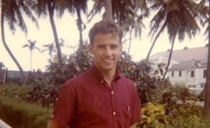Photo of Young Joe Biden Moistens Internet