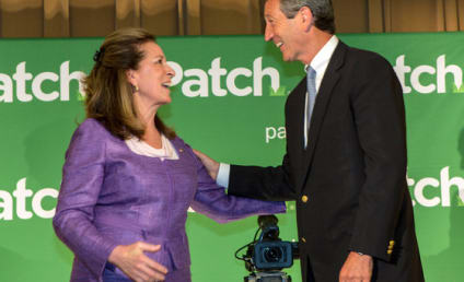 South Carolina Election Results: Mark Sanford Edges Elizabeth Colbert Busch, Wins House Seat