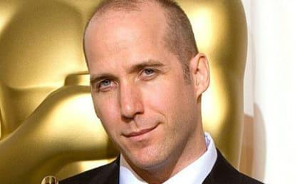 Michael Arndt Confirmed as Star Wars Episode VII Screenwriter
