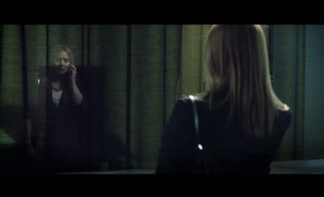 Veronica Mars Movie: Behind the Scenes