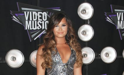 Demi Lovato Responds to Moronic Twitter Followers, Defends Appearance