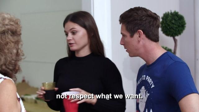Julia says it best