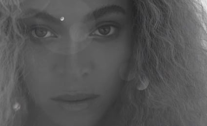 "12 Most Cryptic Beyonce Lyrics from ""Lemonade"""