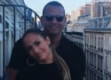 Jennifer Lopez and Alex Rodriguez: Engaged?!