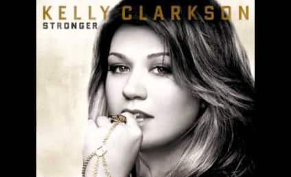 """Kelly Clarkson Addresses an Ex in """"You Love Me"""""""