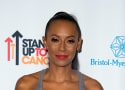 Mel B: I Need More Money for My Divorce!