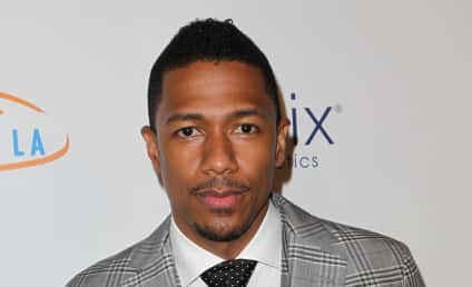 Nick Cannon on Amanda Bynes: This is Someone Who Needs Help!