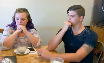 Teen Mom OG Recap: Stay Fertile My Friends