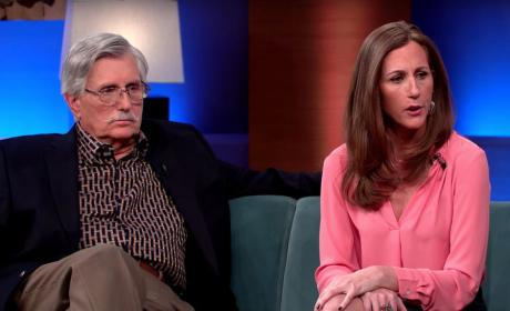 Ron Goldman: Family of Murder Victim Slams The People v O.J. Simpson