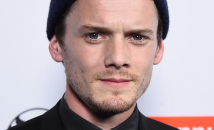 Anton Yelchin Update: Did the Actor Suffer?