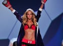 Victoria's Secret Fashion Show-Down: Erin Heatherton vs. Karolina Kurkova