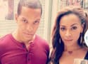 Peter Gunz and Amina Buddafly: It's Finally Over!