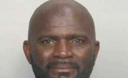 Lawrence Taylor Hit With Sex Trafficking Lawsuit Courtesy of Gloria Allred