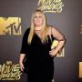 Rebel Wilson: 2016 MTV Movie Awards