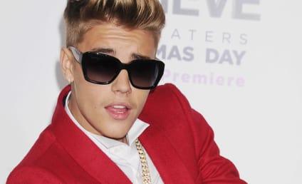 Sheriff Denies Justin Bieber Drug Report, Confirms Major Vandalism Damage