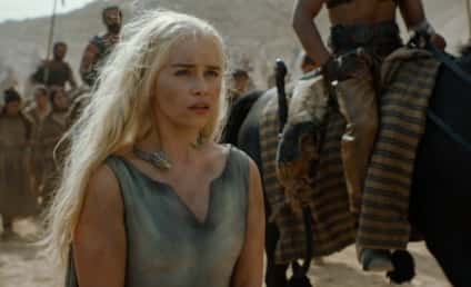 Game of Thrones Season 6 Trailer: How the Mighty Have Fallen!