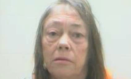 New Hampshire Woman Calls 911 to Request Pen, Gets Arrested