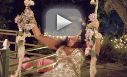 The Real Housewives of Beverly Hills Season 7 Episode 18 Recap: Fight Night!