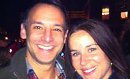 Ashley Biden: Engaged to Howard Krein!