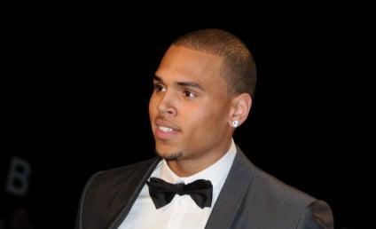 Soulja Boy Starts, Wins Twitter Beef with Chris Brown