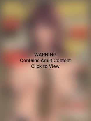 Crista Flanagan Topless