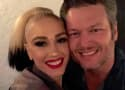 Gwen Stefani: Dumped By Blake Shelton! Blindsided and Heartbroken!