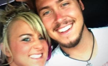 Jeremy Calvert: Selling Wedding Ring From Leah Messer on eBay??