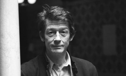 John Hurt: Mourned and Celebrated by Hollywood
