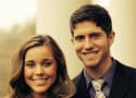 Jessa Duggar Shares the CUTEST New Pics of Baby (Old Man) Henry!