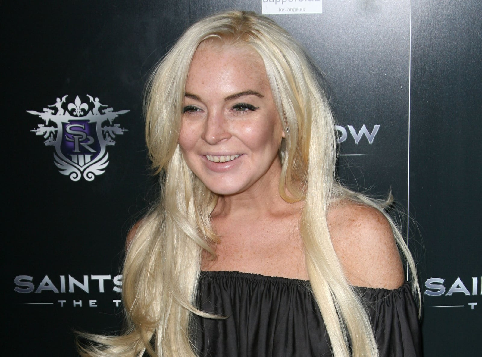 Discussion on this topic: Lily Nicksay, 20-lindsay-lohan/